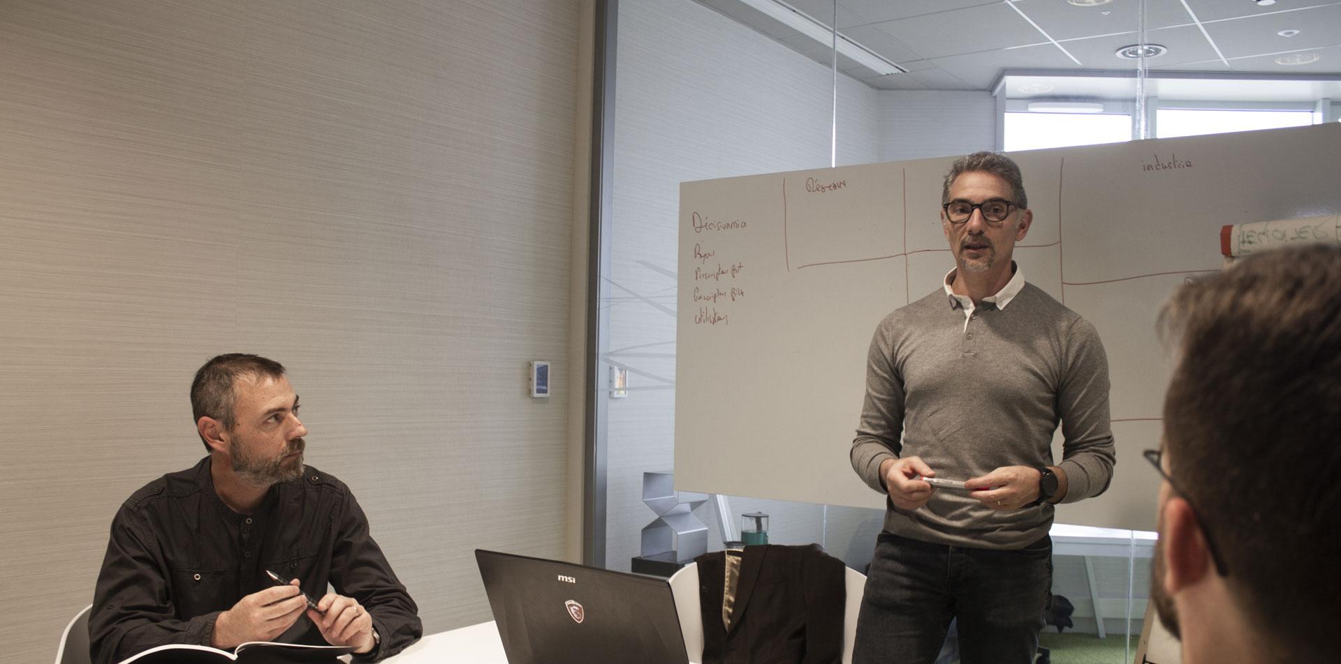 header-solutions-digitales